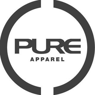 Pure Apparel coupons