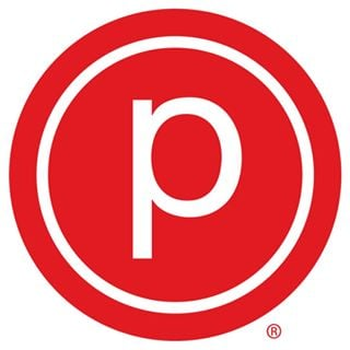 Coupon codes, promos and discounts for purebarre.com