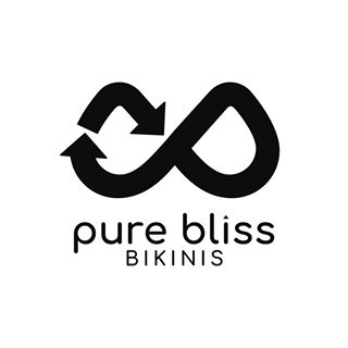 Pure Bliss Bikinis coupons