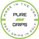 Pure Grips coupons