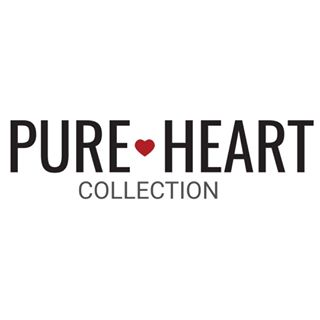Pure Heart Collection coupons