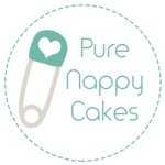 Pure Nappy Cakes coupons