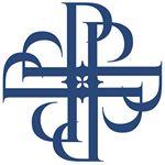 pureplacid.com logo