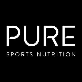 PURE Sports Nutrition coupons