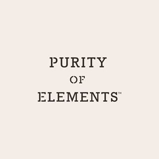 Purity of Elements coupons