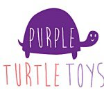 Purple Turtle Toys coupons