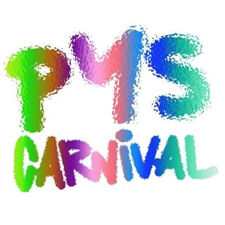 PYS Carnival coupons