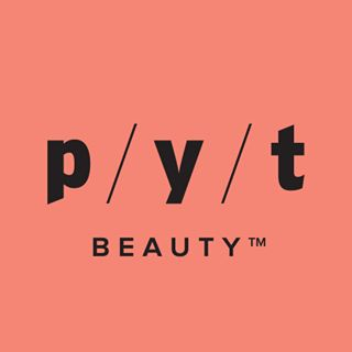 PYT Beauty coupons