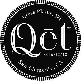 Qet Botanicals coupons
