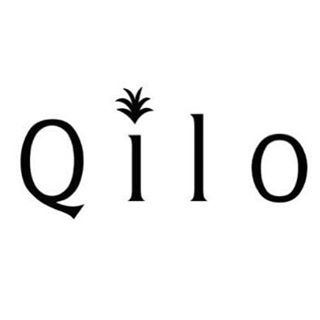 Qilo NYC coupons
