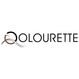 Qolourette coupons