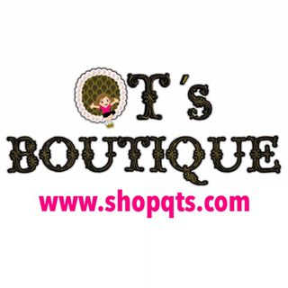 QT's Boutique coupons