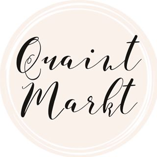 Quaint Arkt coupons