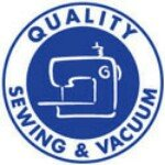 Quality Sewing coupons