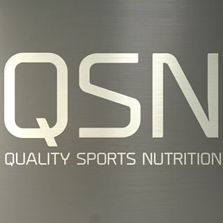 Quality Sports Nutrition coupons