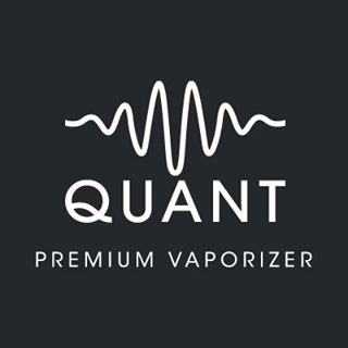 Quant Vapor coupons
