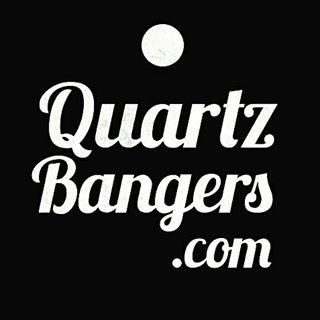 Quartz Bangers coupons
