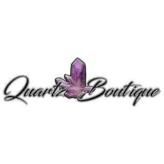 Quartz Boutique coupons