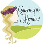 Queen Of The Meadow coupons