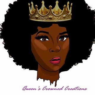 Queens Crowned Creations coupons