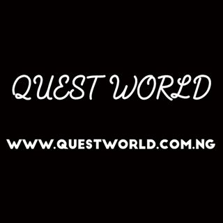 Quest World Boutique coupons