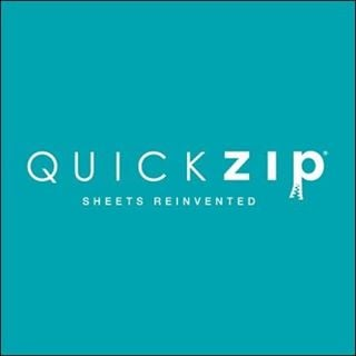 Quick Zip coupons