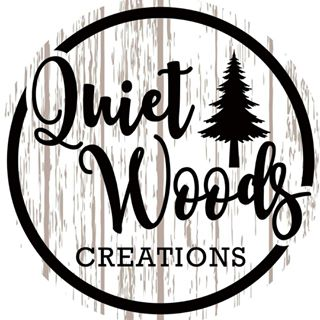Quiet Woods Creations coupons