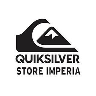 Quiksilver Store Imperia coupons