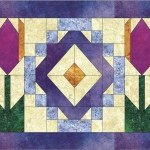 Quilt Woman coupons