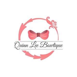 Quinn Lee Bowtique coupons