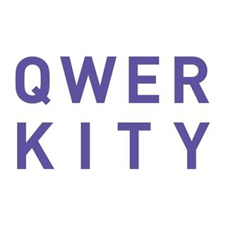 Qwerkity coupons
