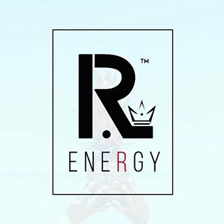 R Energy coupons