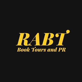 RABT Book Tours and PR coupons