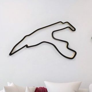 Coupon codes, promos and discounts for racetrackart.de
