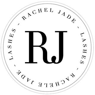 Rachel Jade Lashes coupons