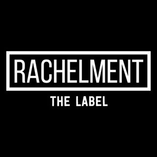 Rachelment The Label coupons