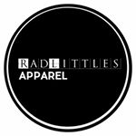 Rad Little Apparel coupons