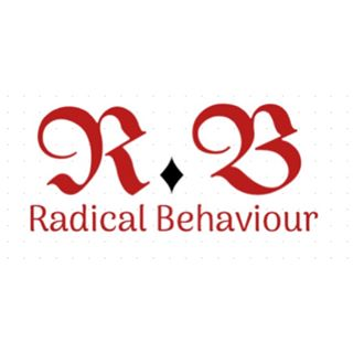 Radical Behaviour coupons