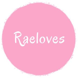 Raeloves coupon codes, promos and discounts
