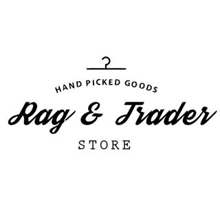 Rag & Trader Store coupons