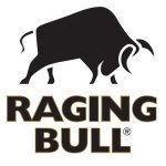 Raging Bull coupons
