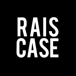 Rais Case coupons