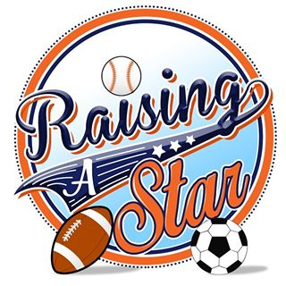 Coupon codes, promos and discounts for raisingastar.com