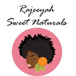 Coupon codes, promos and discounts for rajeeyahsweetnaturals.com