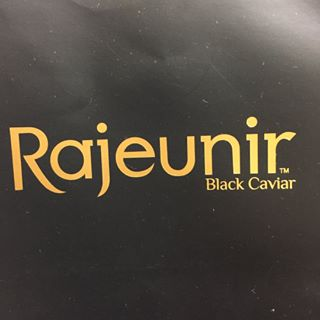 Rajeunir Black Caviar coupons