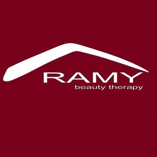 ramycosmetics coupons