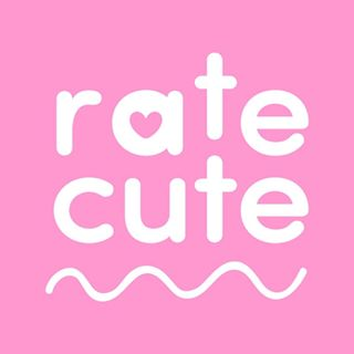 Rate Cute coupons