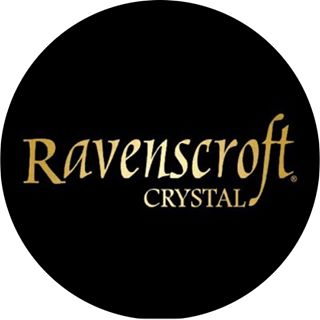 Ravenscroft Crystal coupons