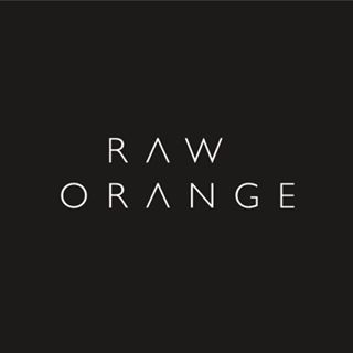 Raw Orange Clothing coupons