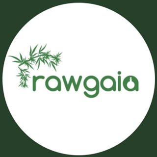 Rawgaia coupons
